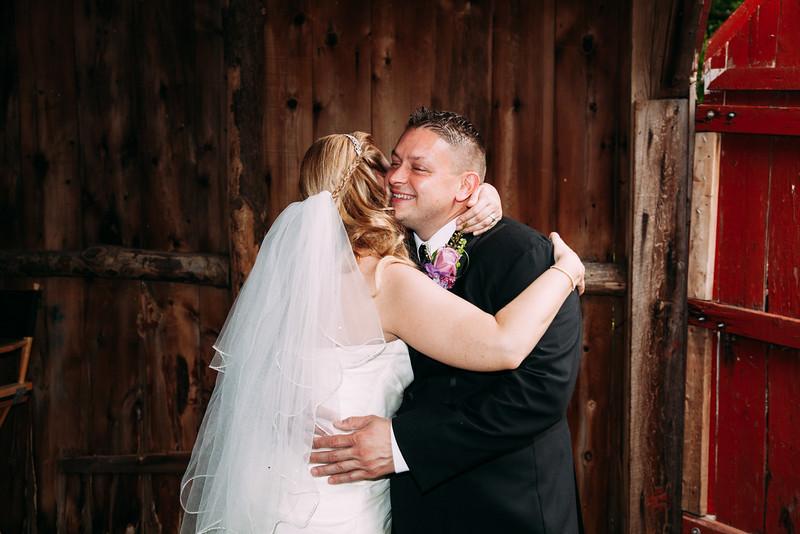 7.8.16 Tracy & Mike´s Wedding - 0055.jpg