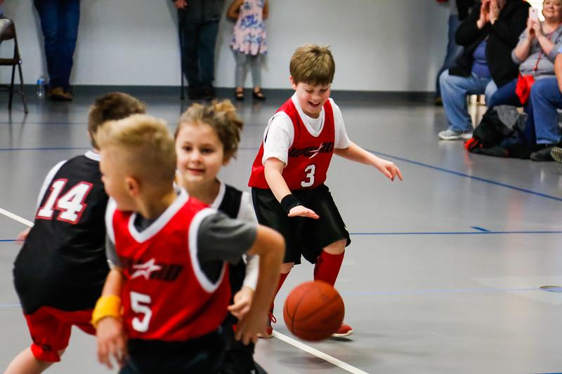 Upward Action Shots K-4th grade (629).jpg