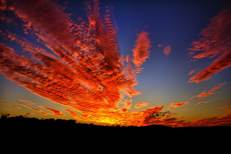 Annandale sunset1-166-Edit-2.jpg