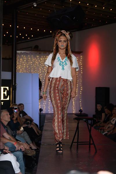 Knoxville Fashion Week 2019 Thursday-167.jpg