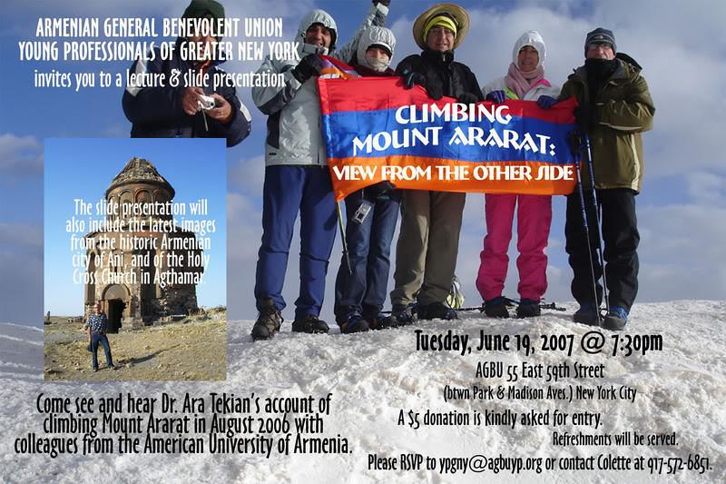 ClimbingMtArarat.jpg