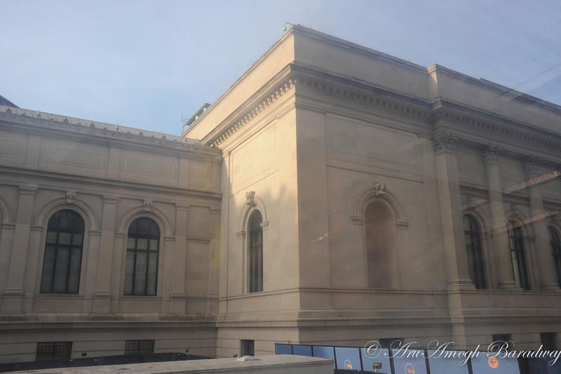 2012-12-24_XmasVacation@NewYorkCityNY_300.jpg