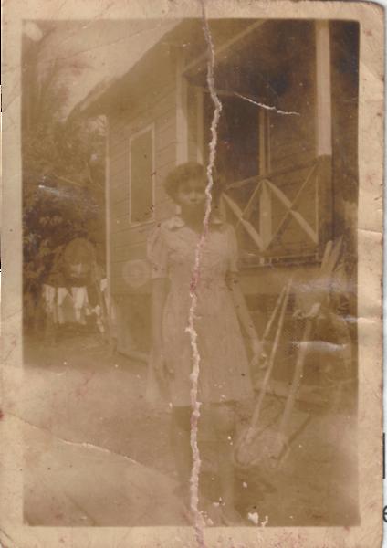 Young Carmen Delia.png