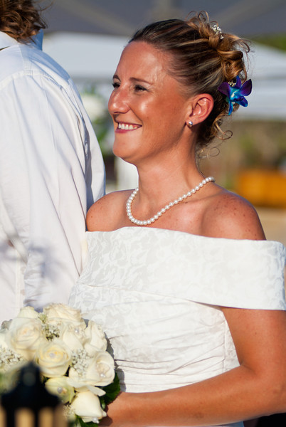 wedding_1040.jpg