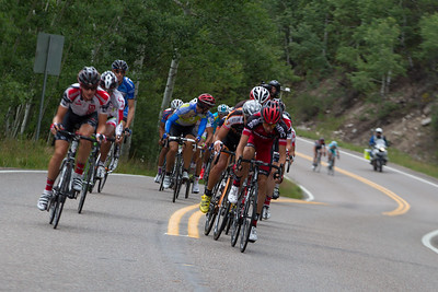 08.23 - Stage 4: Aspen > Beaver Creek, 156.4 km