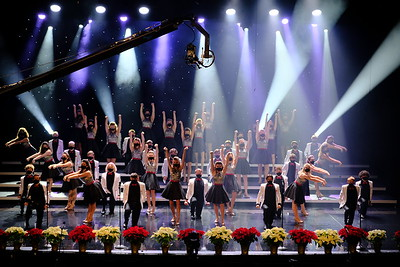 Holiday Spectacular 2020 - Hometown Christmas