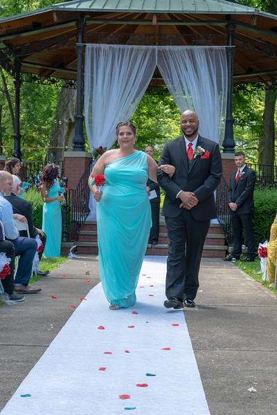 Ford Wedding Ceremony 6.16.2018-394-2.jpg