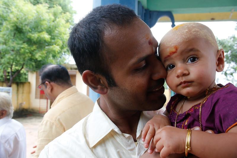 India2014-4851.jpg