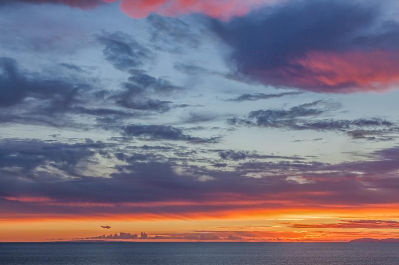 Sunset Sky 00315.jpg