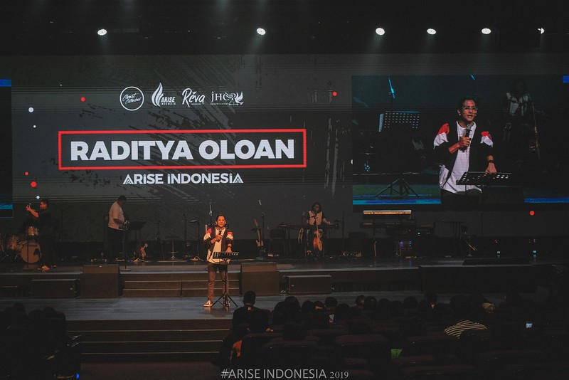 Arise Indonesia 0019.jpg