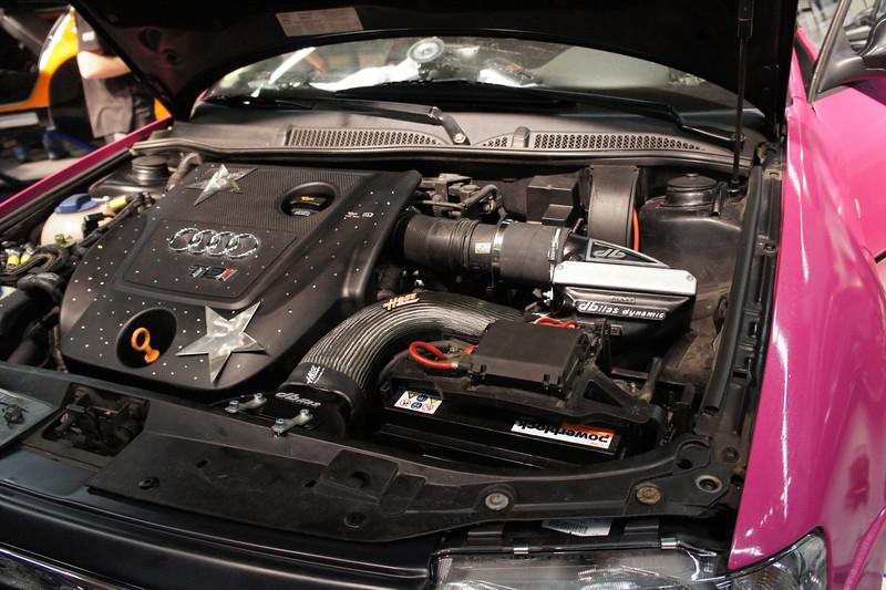 essen carbon DSC03740.JPG