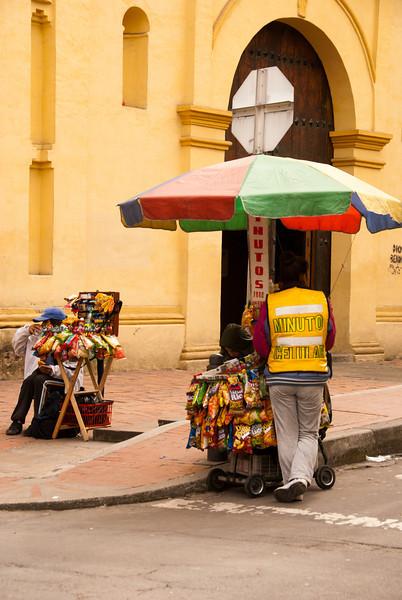 Bogota 295.jpg