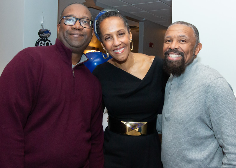 2019 12 Willis 60th Bday 025.jpg