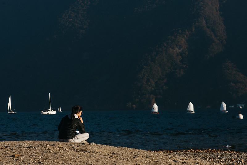 Lake Com &  Lake Lugano Adventure-288.jpg
