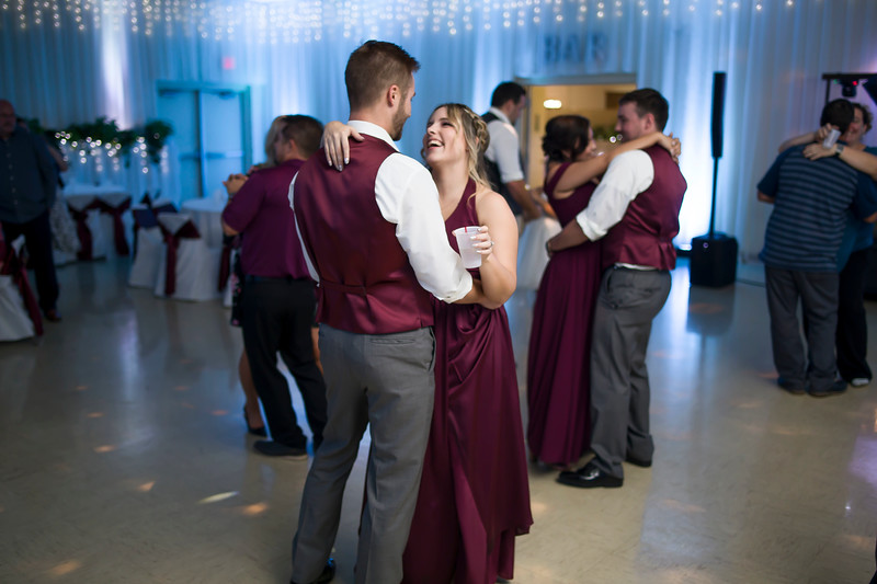 Marissa & Kyle Wedding (801).jpg