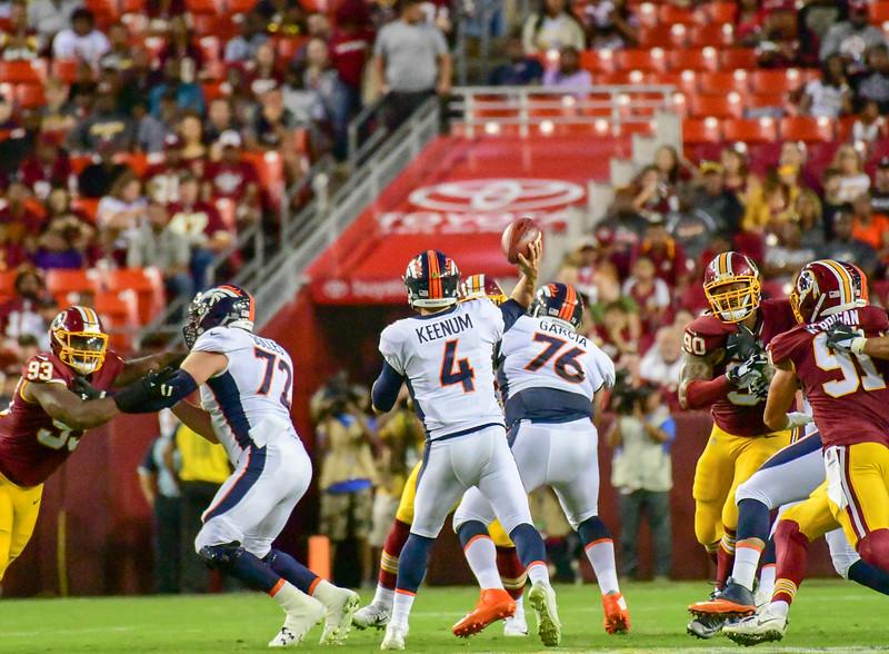 asProFootball_Redskins vs Broncos-102.jpg