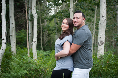 Bryan+Kim