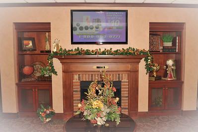 2011 12 26 Wamser Christmas