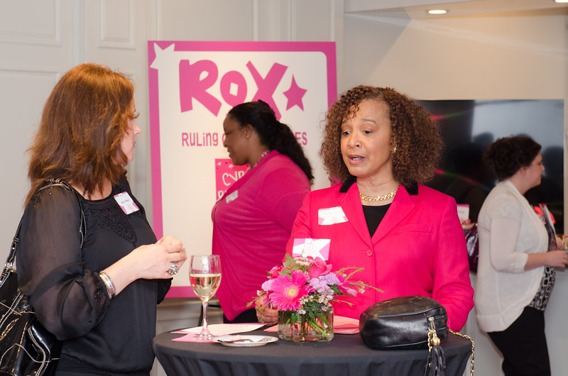 April 2013_Gives_ROX Launch event-1538.jpg