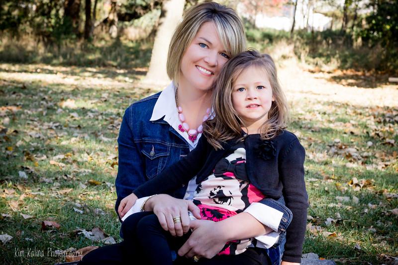 Mother Daughter wm-9286.jpg