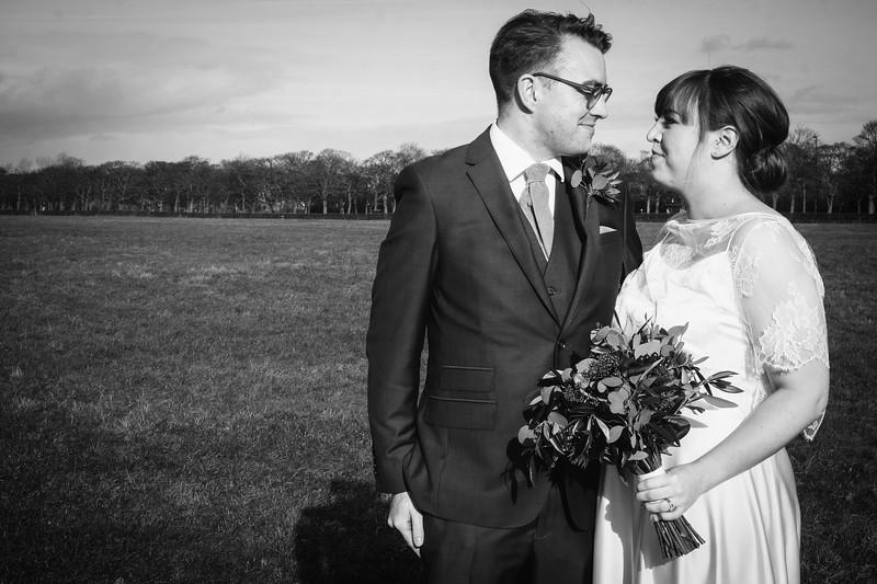 Mannion Wedding - 265.jpg