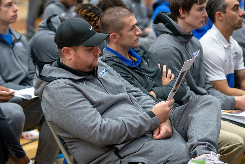 20191023_Hofstra_Basketball_Media_Day_034.jpg
