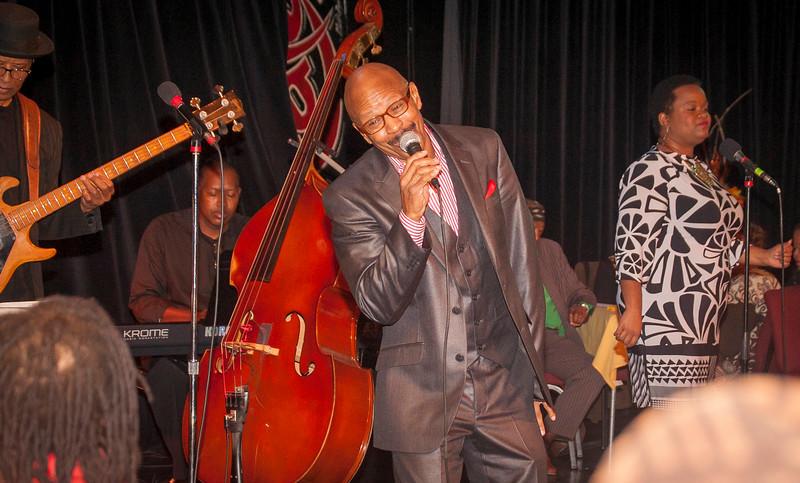 Jazz Live 11-20-16125.jpg