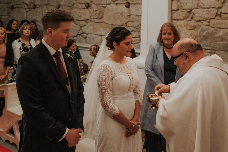 weddingphotoslaurafrancisco-249.jpg