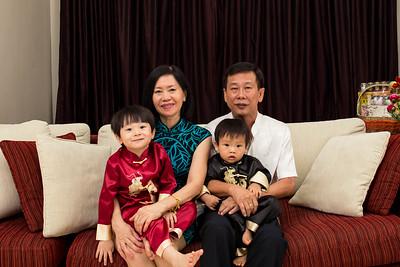 2016-cny-family