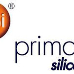 Primasil Summer Party