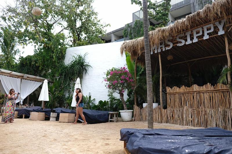 Trip of Wonders Day 10 @Bali 0075.JPG