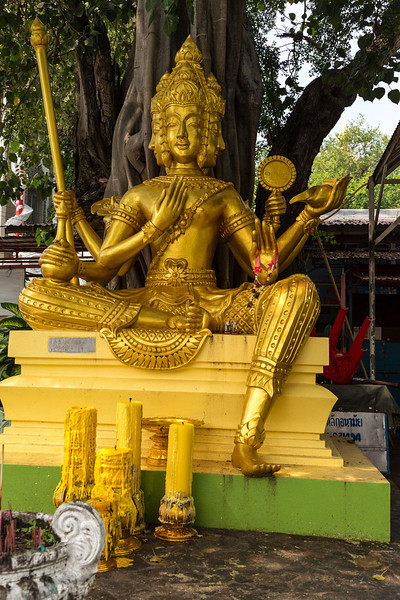 Wat Muang_Ayutthaya (52 of 52).jpg