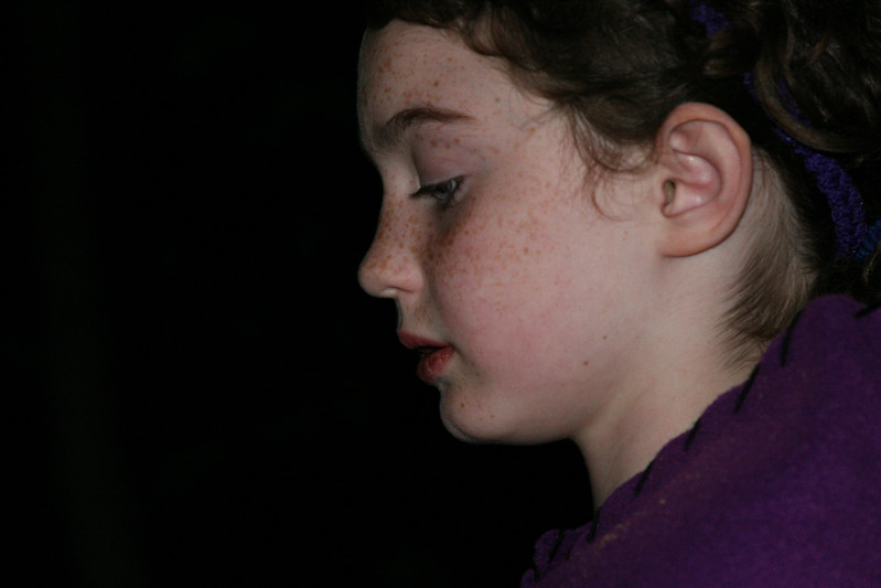 An Evening with the Brooks' - 2005-035.jpg