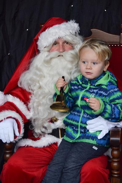 Kerstmarkt Ginderbuiten-226.jpg