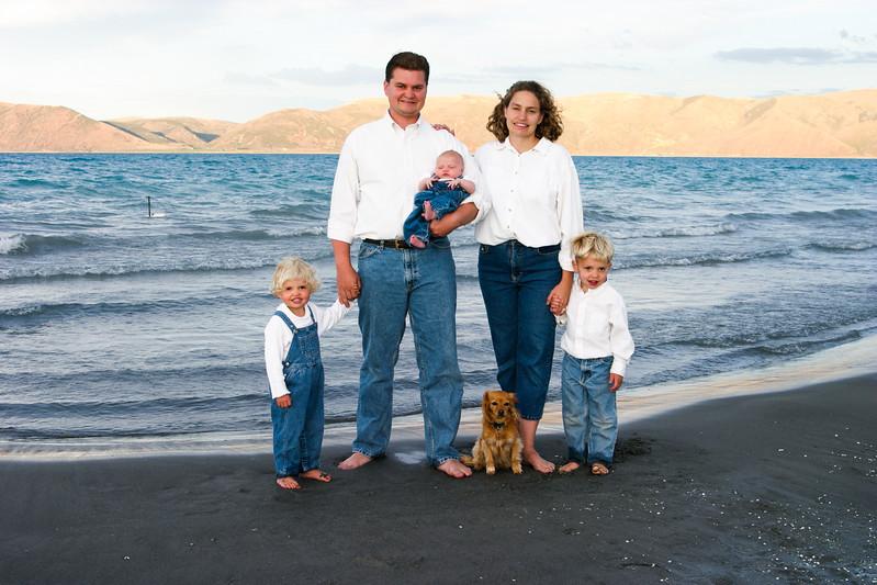 Family-2003-001.jpg