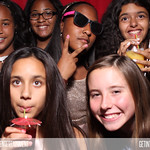 |  10  -  7  -  2017  |  Shira's Bat Mitzvah  |