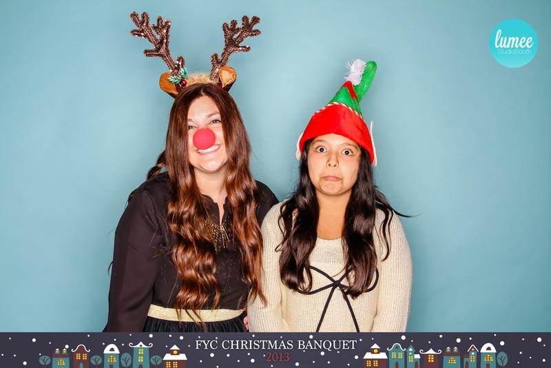 FYC Christmas Banquet 2013-196.jpg