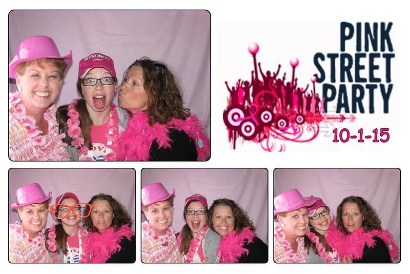 135257-pink street party 2015.jpg