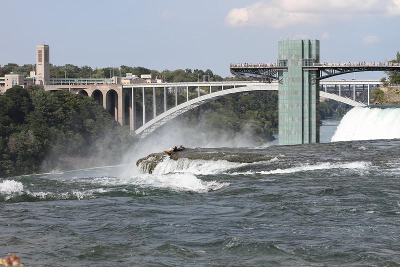 NiagaraFalls008.JPG