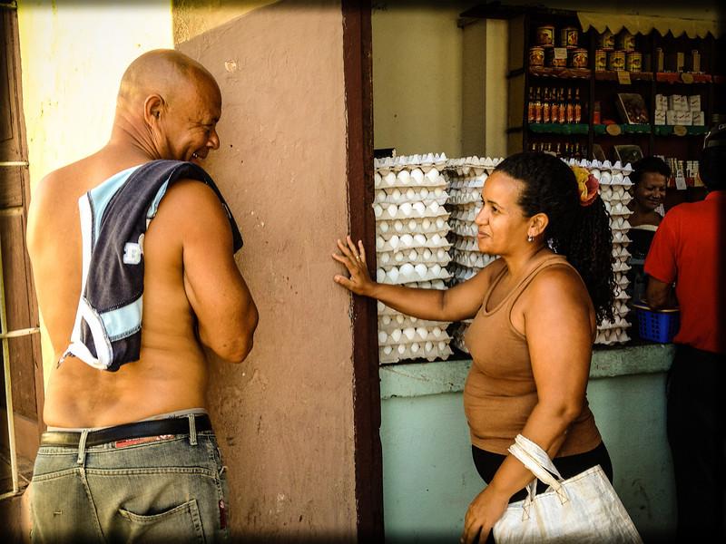 Cuba-Trinidad-IMG_0664.JPG-iPhone.jpg