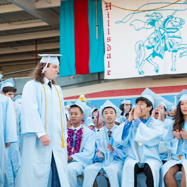 Hillsdale Graduation-85821.jpg