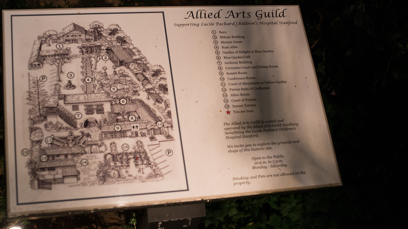 Liz Jeff Wedding Allied Arts Guild - 20160528 - 268.jpg
