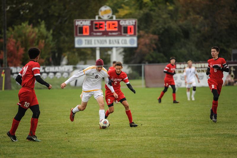 10-27-18 Bluffton HS Boys Soccer vs Kalida - Districts Final-143.jpg