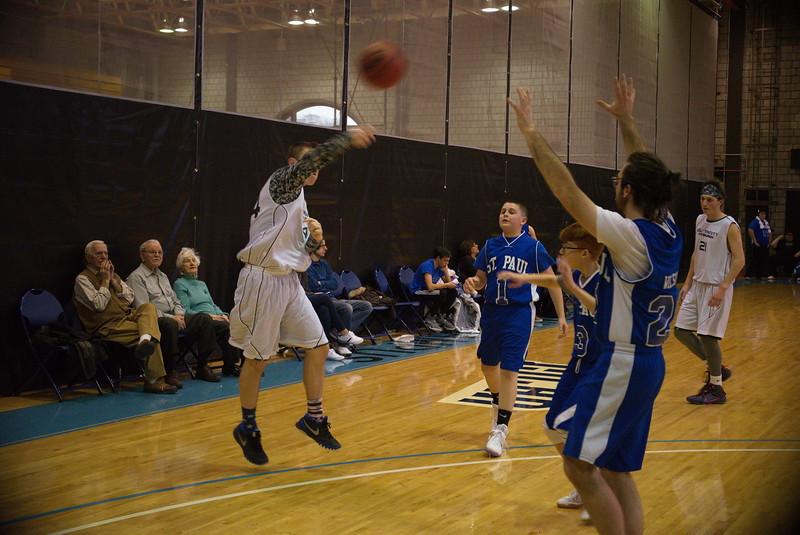 2017-01-14-HT-GOYA-Basketball-Tournament_095.jpg