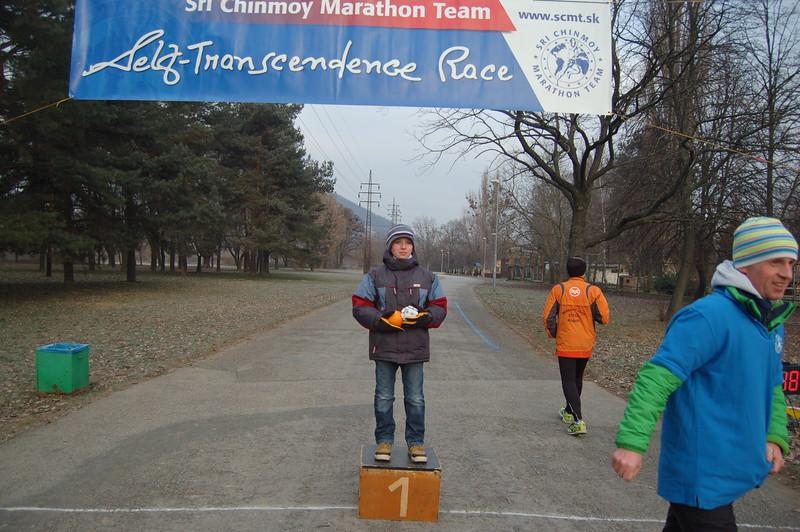 2 mile Kosice 29 kolo 02.01.2016 - 165.JPG