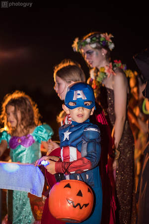 20141031_HALLOWEEN_TRICK_OR_TREAT (14 of 15)