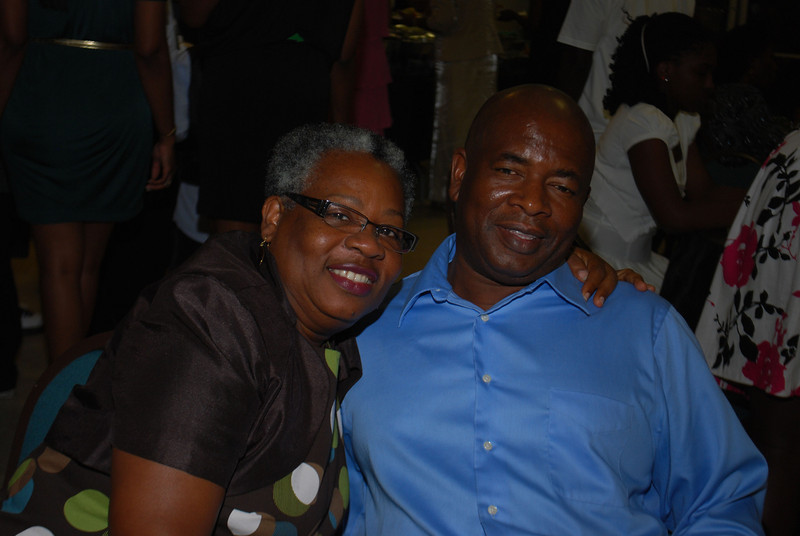 Johnson's Family Reunion 2012_0255.jpg
