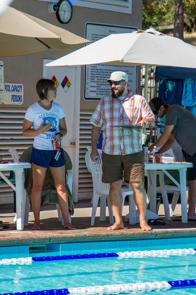 07-27 Swim Meet-79.jpg