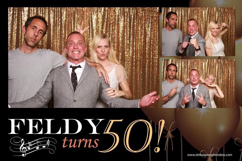 Feldy's_5oth_bday_Prints (43).jpg