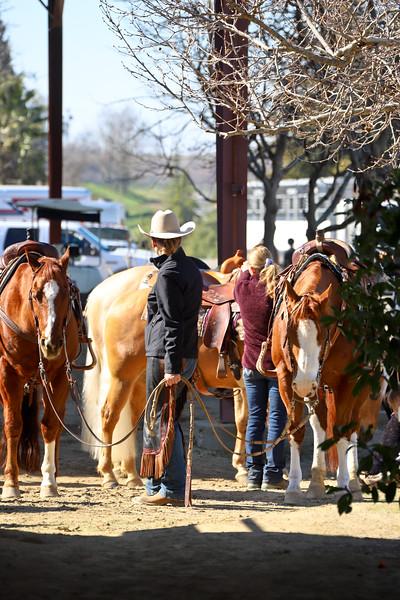 VRH Ranch
